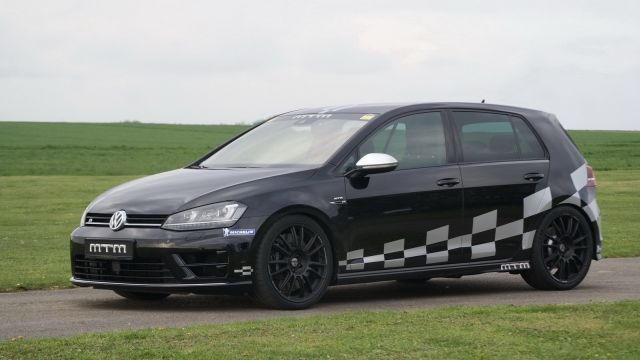 VW_GOLF_7-R_tuned_by_MTM_front_pic-3