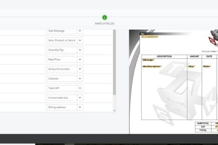 Importing Word Templates   QuickBooks Community Screen Shot jpg
