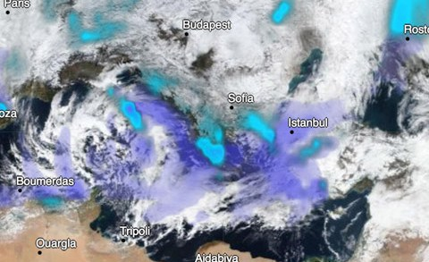 HD Decor Images »     urrent weather and forecast   OpenWeatherMap Daily satellite map