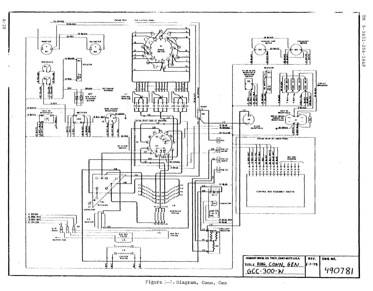 Lincoln 225 Welder Parts Diagram Weldanpower 150 Wiring