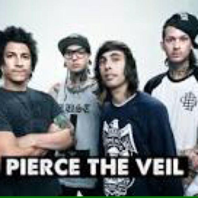pierce the veil quotes - 620×394