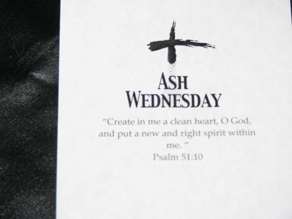 ash wednesday eliot # 68