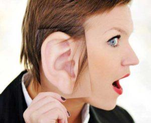 راست گوش راست 2