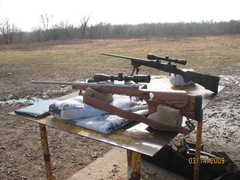 Wssm 223 Bullet Weights