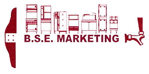 B.S.E. Marketing