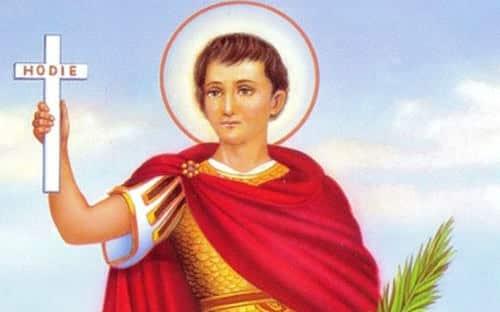 Tadeo Para Con Enfermos Imagenes Por Judas Los De Pedir San Oraciones