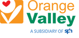 Orange Valley