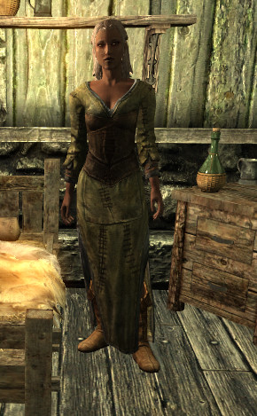 Skyrim Jala Orcz Com The Video Games Wiki