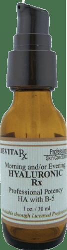 Devita Skin Care Review