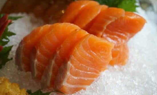 Kak posolit 'losos' v domashnih Usloviyah vkusno33