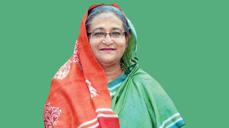 লন্ডনে বিএসইসি'র রোড শো উদ্বোধন করবেন প্রধানমন্ত্রী