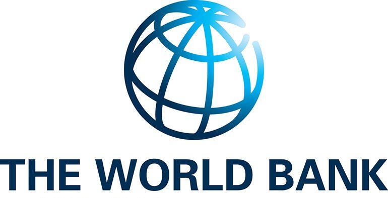 বিশ্বব্যাংকের সঙ্গে বাংলাদেশের ৫শ' মিলিয়ন ডলারের অর্থায়ন চুক্তি