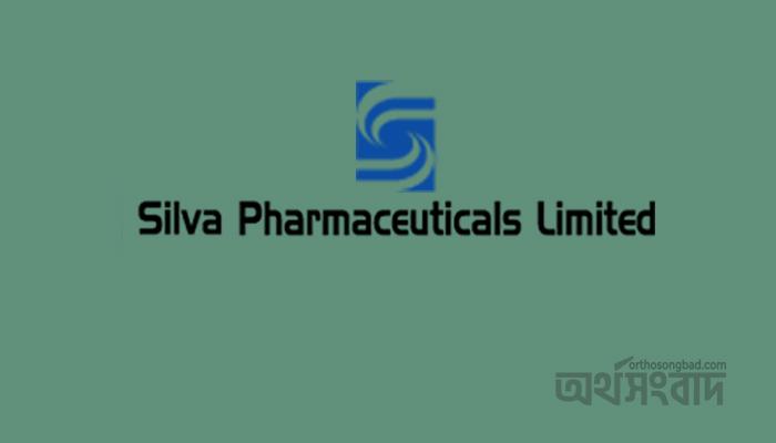 Silva Pharma