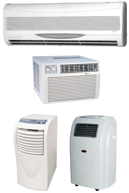 Heating And Air Conditioning Units Prices