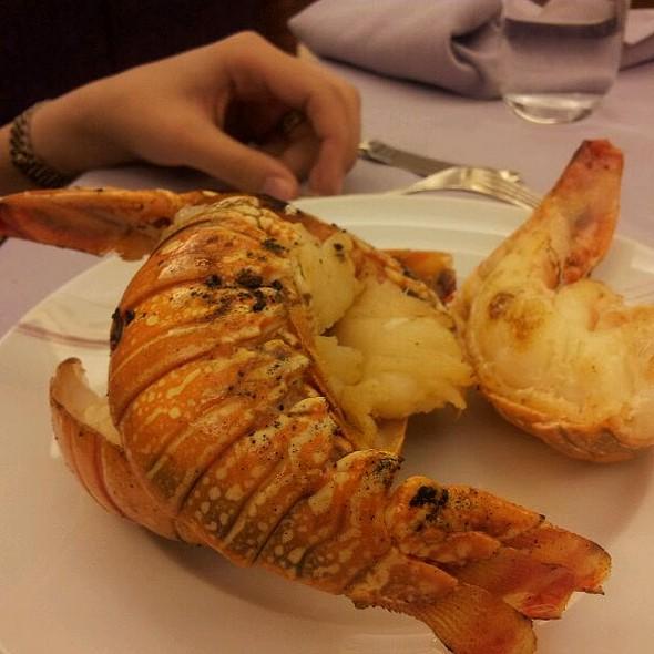 Ca Francisco San Restaurants Seafood Top