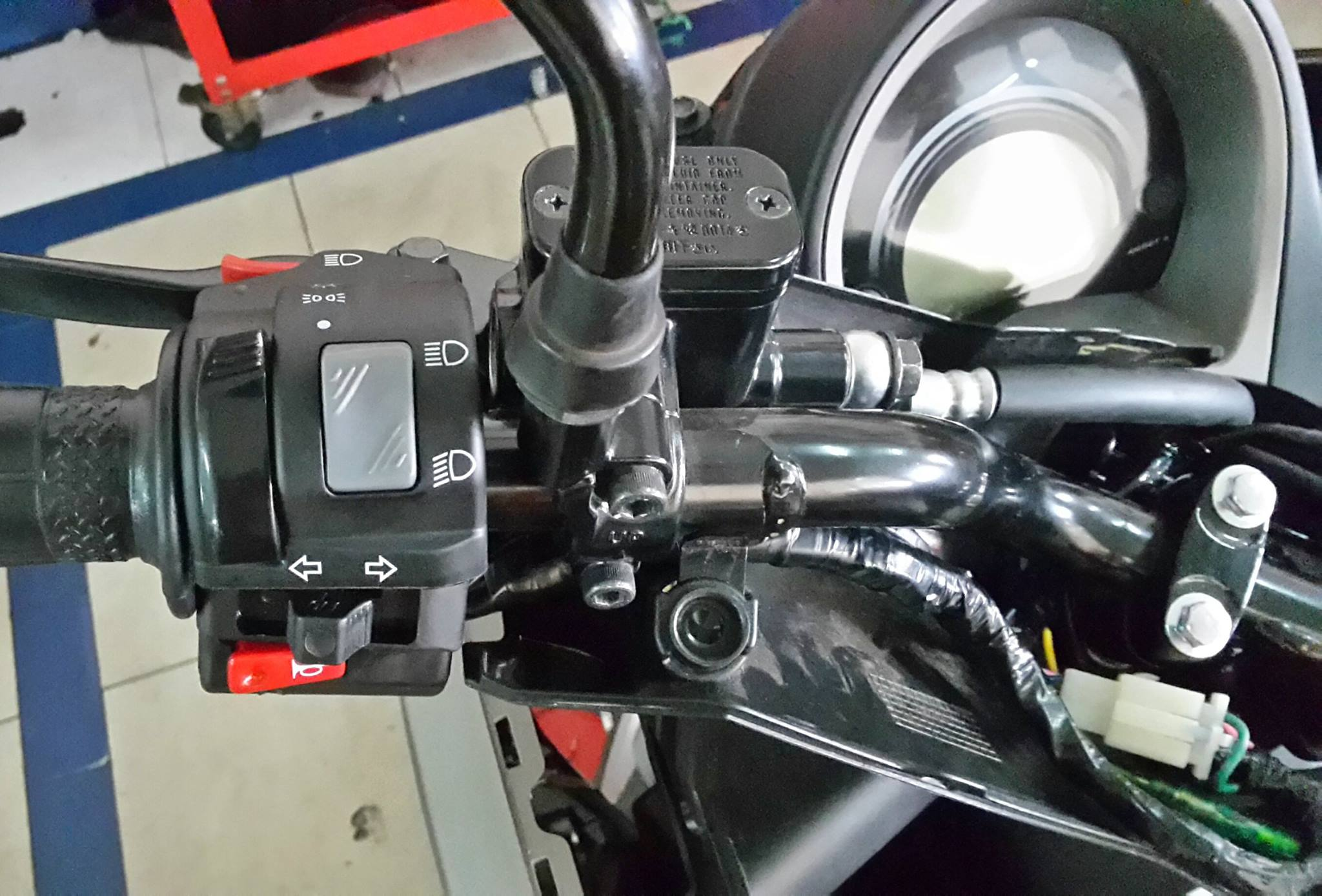 Wiring diagram nmax collection of wiring diagram wiring diagram yamaha nmax free download wiring diagram xwiaw ez rh xwiaw us wiring diagram nmax asfbconference2016 Choice Image