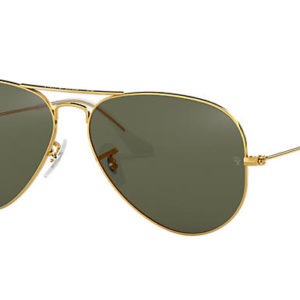Ray Ban RB3025 G15 L0205