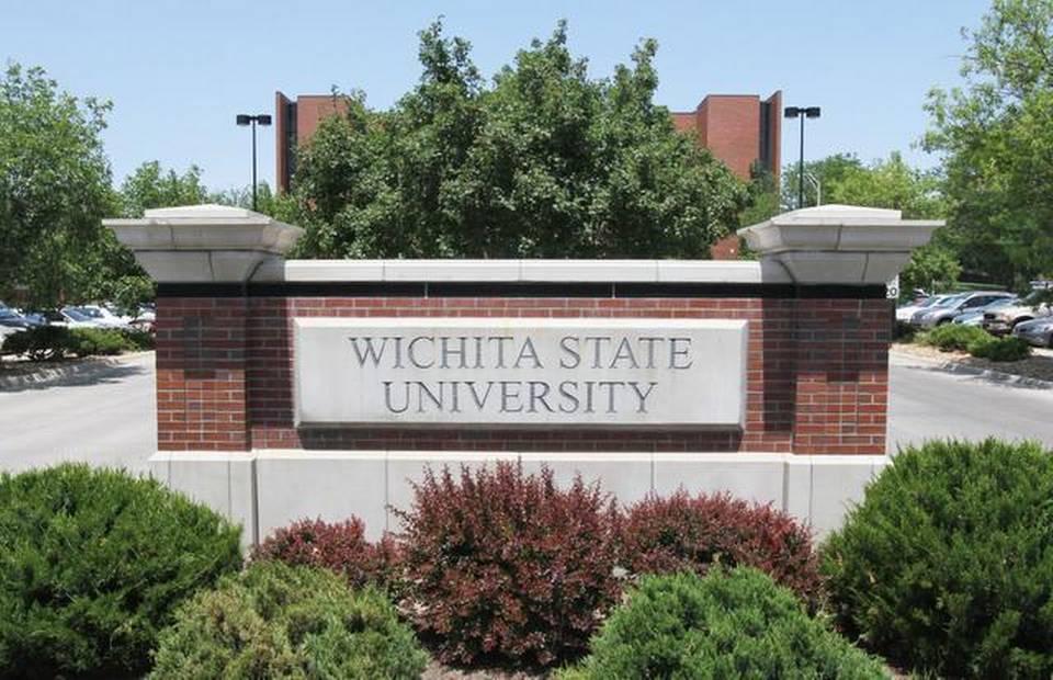 wichita states university address - 1000×430