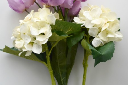 Flower shop near me silk flower cleaner recipe flower shop silk flower cleaner recipe the flowers are very beautiful here we provide a collections of various pictures of beautiful flowers charming mightylinksfo