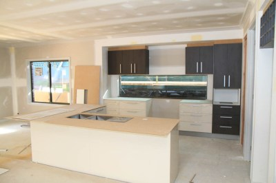 kitchen | Our Nolan | Metricon Blog