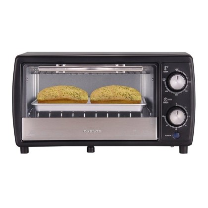 Ovente Electric Toaster Oven  TO6895 Series  Ovente Electric Toaster Oven