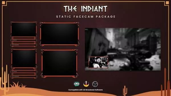 package,preview4,indiant,overlaytemplate.com