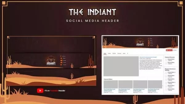 package,preview6a,indiant,overlaytemplate.com