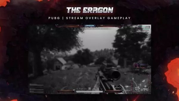 package,preview,pubg,eragon,overlaytemplate.com
