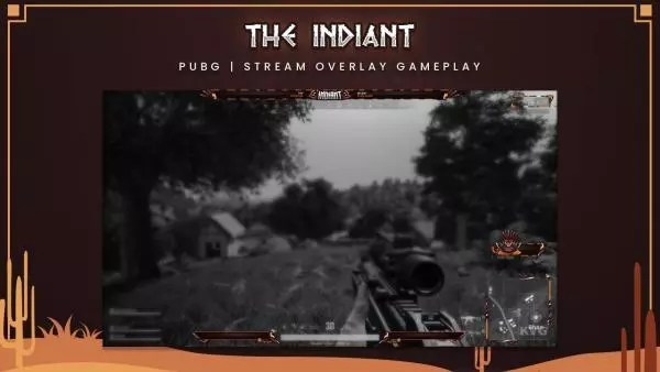 package,preview,pubg,indiant,overlaytemplate.com