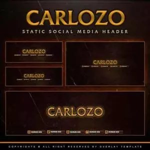 banner,preview1,carlozo,overlaytemplate.com