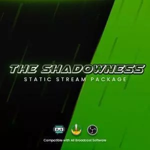 overlay package,preview1,shadowness,overlaytemplate.com