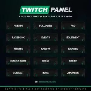 panel,preview,krypt,overlaytemplate.com