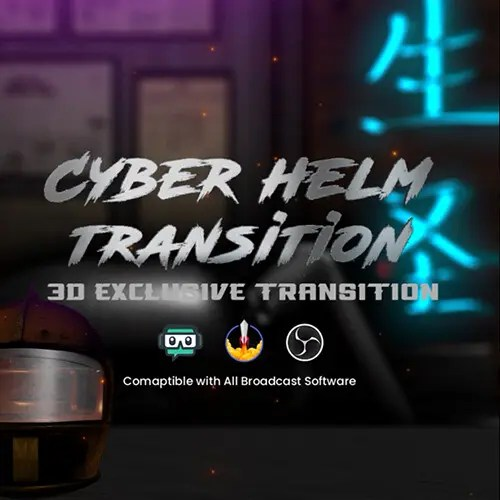 animated transition,preview,Cyberhelm,overlaytemplate.com
