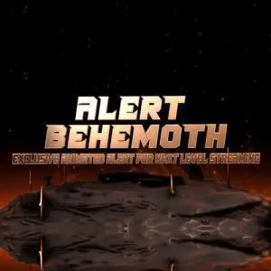 animated,alert,preview,bahemoth,overlaytemplate.com