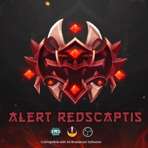 animated,alert,preview,redscaptist,,overlaytemplate.com