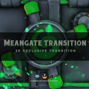 animated-transition,preview2,meangate,overlaytemplate