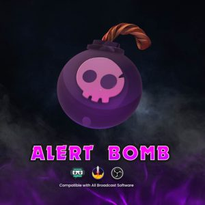 animated,alert,preview1,bomb,overlaytemplate.com