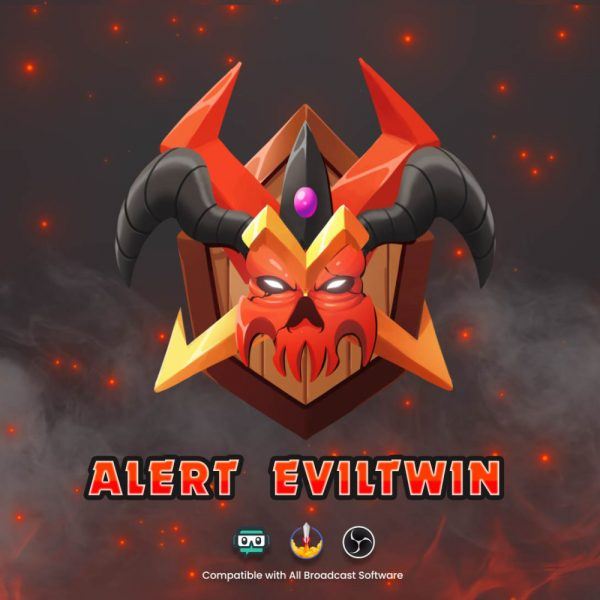 animated,alert,preview,eviltwin,overlaytemplate.com