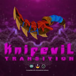 animated transition,preview2,knifevil,overlaytemplate.com