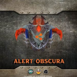 animated,alert,obscura,newchampion,overlaytemplate.com