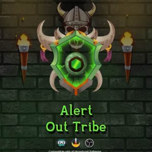 animated,alert,outtribe,newchampion,overlaytemplate.com