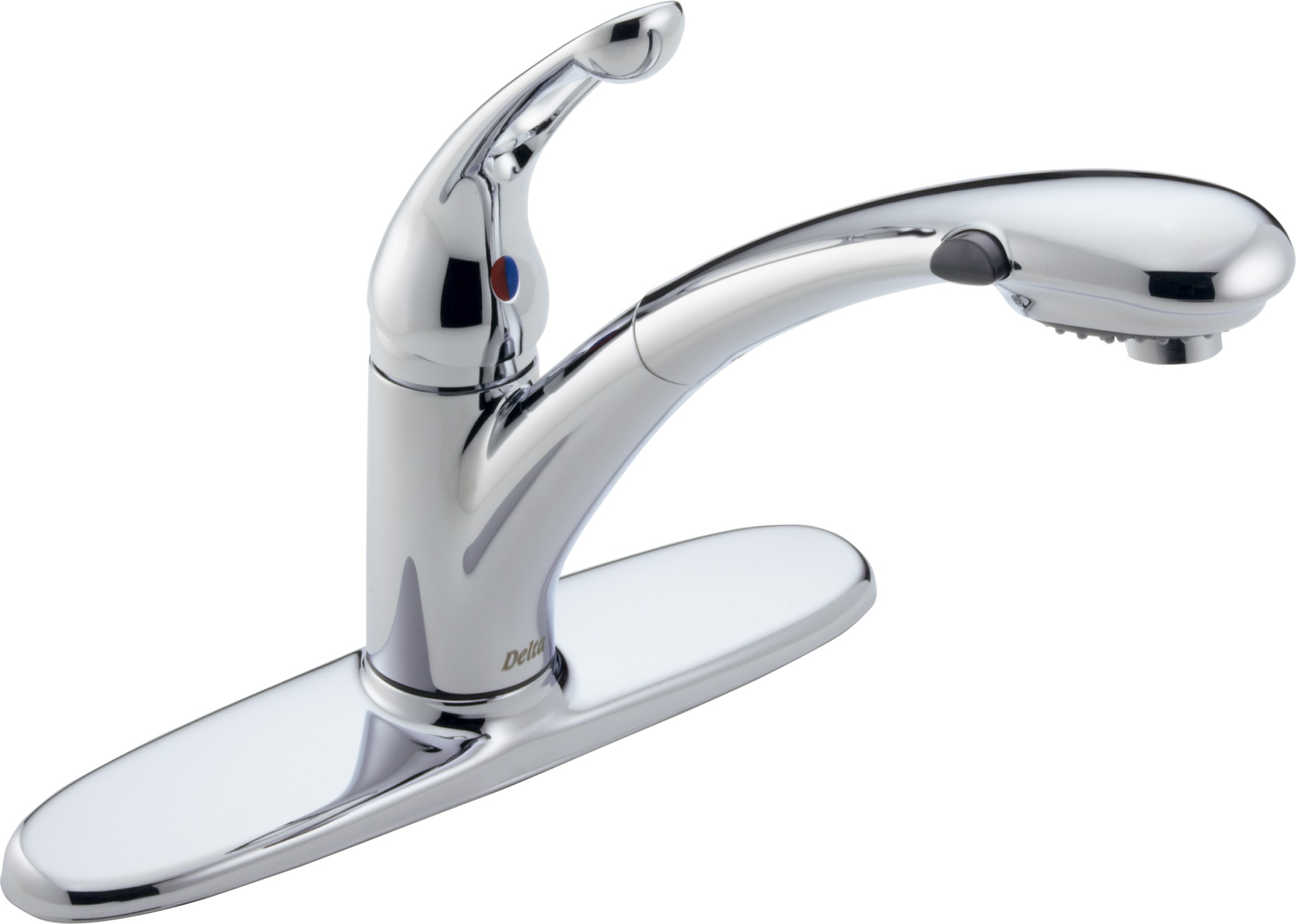 American Kitchen Faucet Replacement Parts