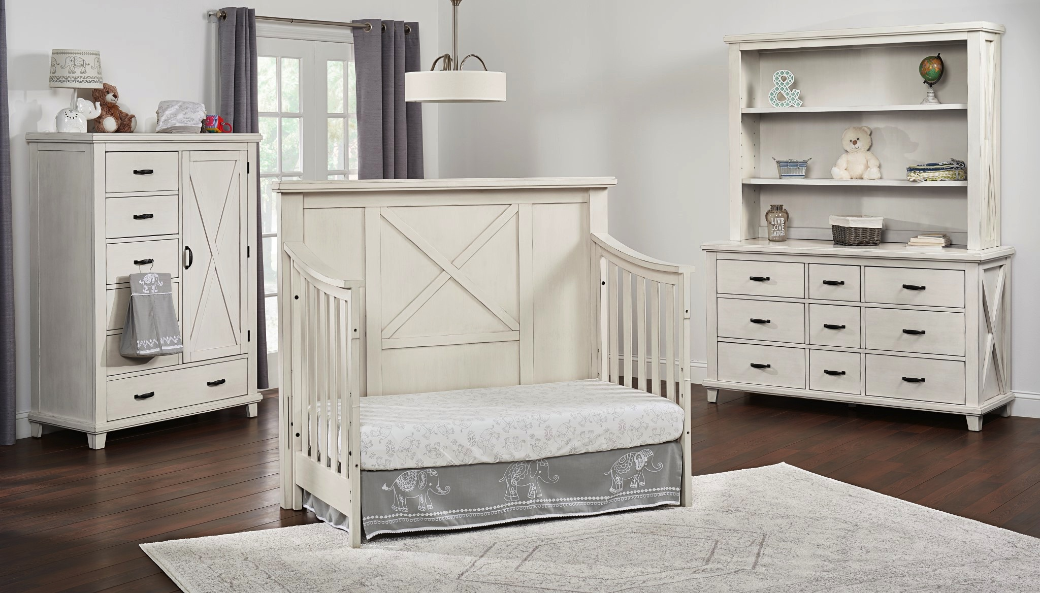 Where Buy Toddler Furniture