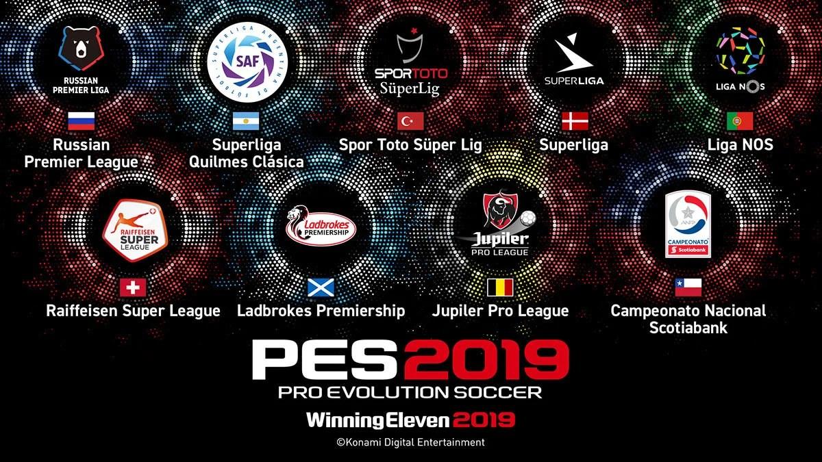 Team Soccer Belgium Names