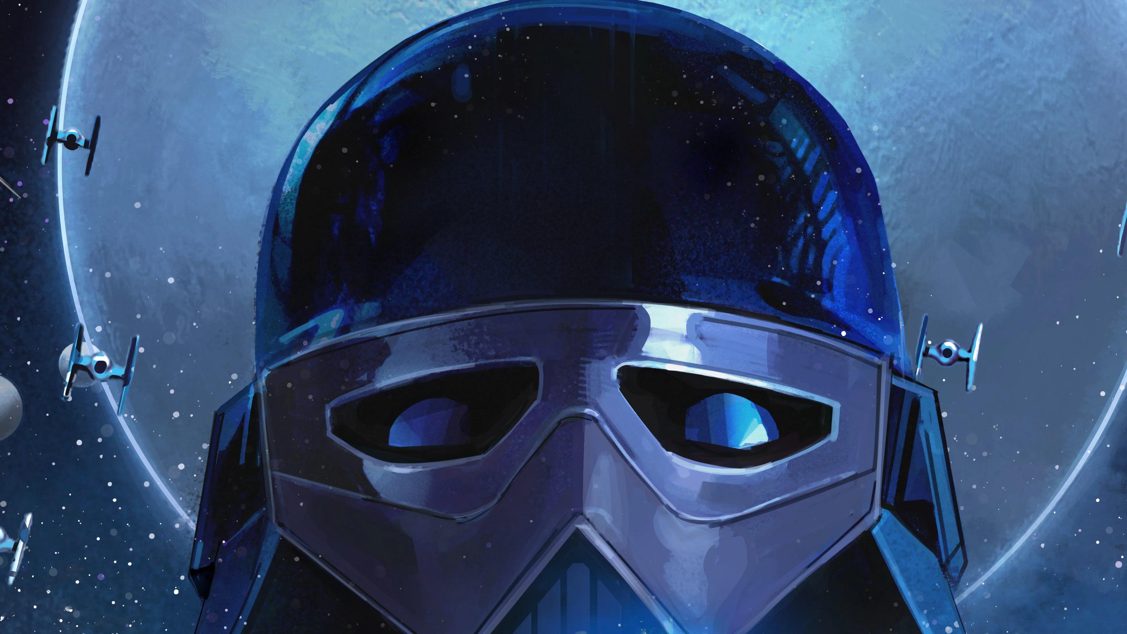 Purge Trooper Star Wars Wiki Guide Ign