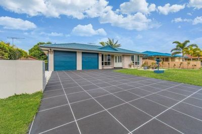Real Estate for Sale in Rothwell, QLD 4022 | Allhomes