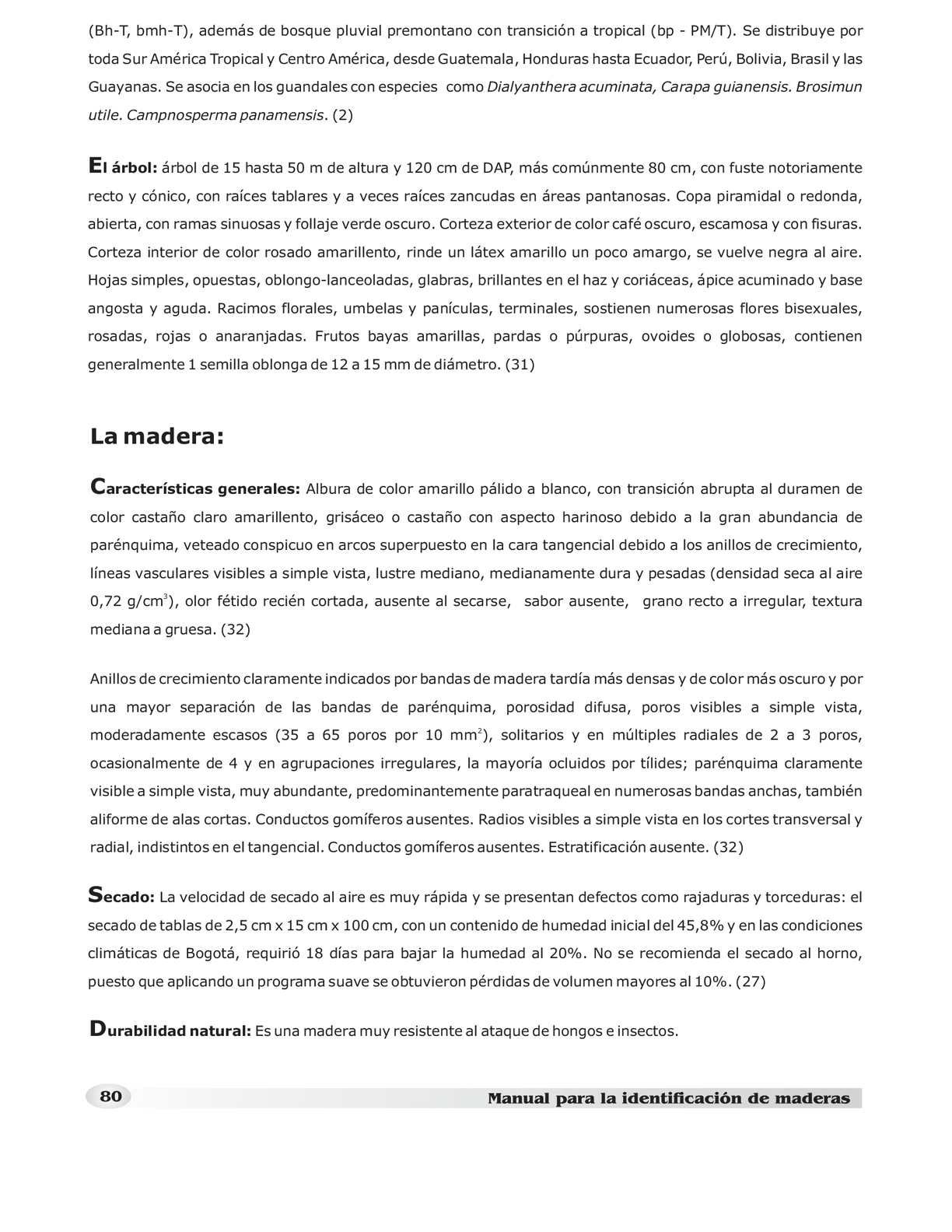 zf4hp16 manual ebook rh zf4hp16 manual ebook spyderdesigns us