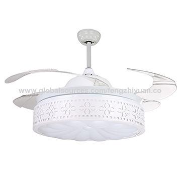 pendant ceiling fan # 67