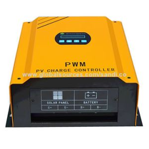 Solar Charge Controller with 192V 100A   Global Sources Solar Charge Controller China Solar Charge Controller