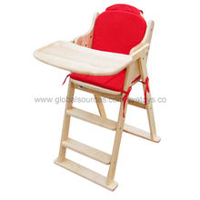 Zooper High Chair manufacturers  China Zooper High Chair suppliers     China 2013 new and popular wooden baby high chair